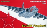 Su-25K Frogfoot