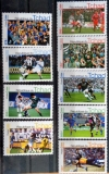 Juventus F.C. Football set