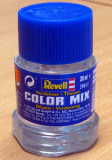 COLOR MIX 30ml