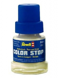 Maskol Revell Color stop 30 ml