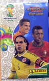 FIFA World Cup 2014 Adrenalyn