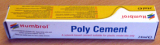 Poly Cement Large 24 ml