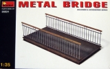 Metal Bridge