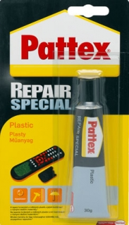 Pattex Repair Special