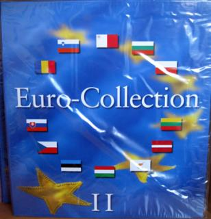 Euro collection 2
