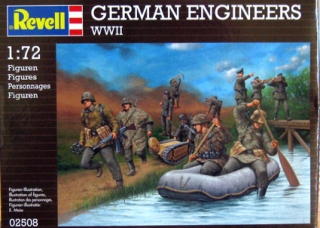German Engineers