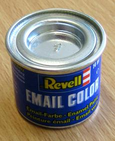 Email Color lesk 01